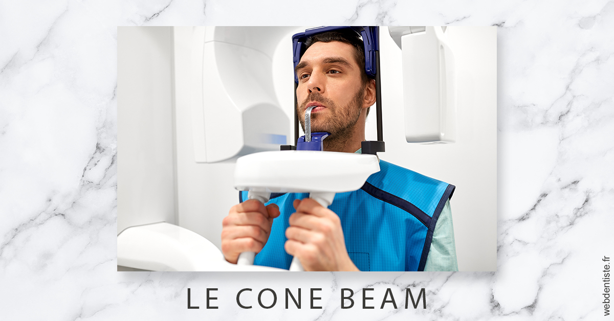 https://dr-courtois-roland.chirurgiens-dentistes.fr/Le Cone Beam 1