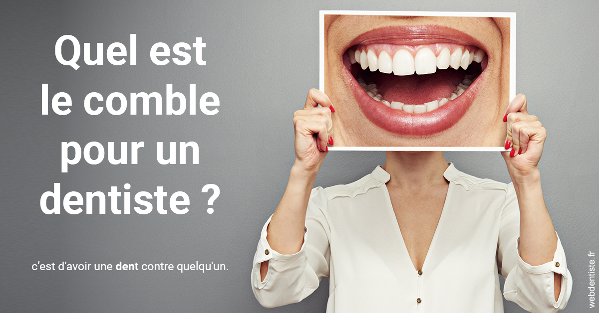 https://dr-courtois-roland.chirurgiens-dentistes.fr/Comble dentiste 2