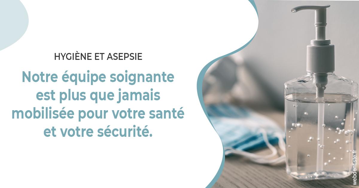 https://dr-courtois-roland.chirurgiens-dentistes.fr/Hygiène et asepsie 1
