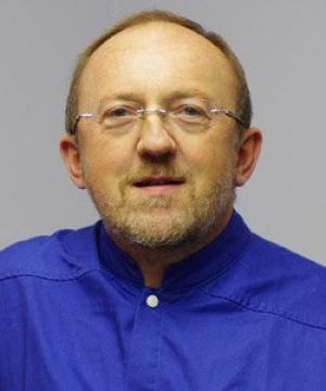 Roland COURTOIS
